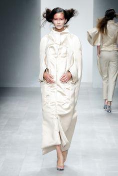 Corrie Nielsen Womenswear Spring/Summer 2013
