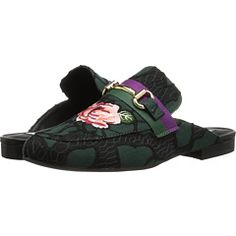 Steve Madden Kandi Floral Multi - Zappos.com Free Shipping BOTH Ways