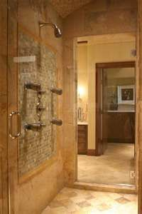 bathroom decoration Amazing Design Decorating Idea for Bathroom and ...