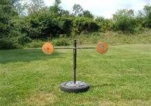 homemade shooting targets - Bing Images