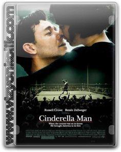 Cinderella Man Filmini izle