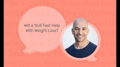 Ask Zero   Will a 16:8 Fast Help Weight Loss? 16 8 Fast, Weight Loss Help, Zero, How To Get, Fitness