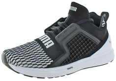 Puma Ignite Limitless The Weekend Men's Training Shoes