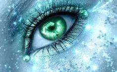 Girls Eyes Wallpaper in the best available resolution. Pretty Eyes, Cool Eyes, Beautiful Eyes, Amazing Eyes, Amazing Art, Sad Eyes, Beautiful Pictures, Green Eyes, Blue Eyes