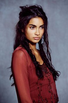 Kelly Gale,( East Indian mother & Australian father )model from Sweden: Pretty People, Beautiful People, Beautiful Women, Female Character Inspiration, Exotic Beauties, Woman Face, Belle Photo, Female Characters, Pretty Face