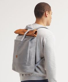 9 meilleures images du tableau Sac à dos homme   Backpack, Backpack ... 872023bcdeb6