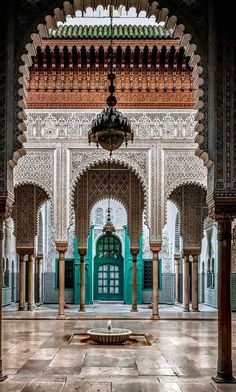 – Best Picture For islamic Architecture elevation For Your Taste You are looking for something, Romanesque Architecture, Indian Architecture, Cultural Architecture, Sacred Architecture, Classical Architecture, Beautiful Architecture, Education Architecture, Architecture Design, Residential Architecture