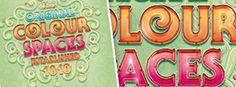15 новых уроков по созданию текстовых эффектов в Adobe Illustrator