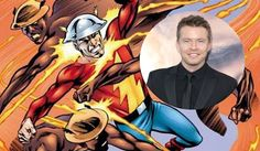 The CW Casts Todd Lasance as The Rival on The Flash. With Savitar as the new antagonist for the new season of The Flash, Barry Allen (Grant…