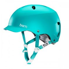 I saw a lady in #Spokane wearing this stunning helmet!