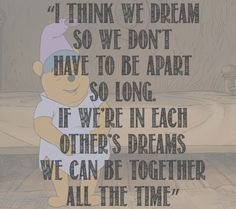 """15 Inspiring and Beautiful Quotes About Life From Winnie The Pooh 