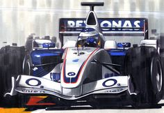 Sauber Formula 1 team still in touch with BMW - http://www.bmwblog.com/2015/07/24/sauber-formula-1-team-still-in-touch-with-bmw/