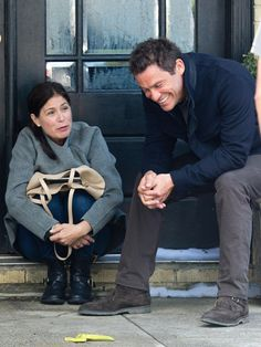 PICS: Maura Tierney, Dominic West and @JuliaGTelles on set of #TheAffair http://www.lipstickalley.com/showthread.php/918709-Maura-Tierney-and-Dominic-West-on-the-set-of-The-Affair-in-New-York-City-***NO-DAILY-MAIL-SALES***-8-27?s=03e168adbd2d8c3cfaba5a0509d2e7bb …