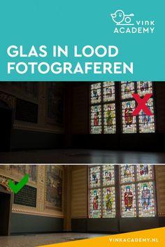 Instax Mini Camera, Photography Tips, Photoshop, Creative, Dutch, Canon, Digital Art, Pictures, Photographers
