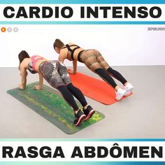 Workout Videos For Women, Gym Workout For Beginners, Fitness Workout For Women, Yoga Fitness, Gym Workouts, At Home Workouts, Curves Workout, Exercise, Leg Butt Workout