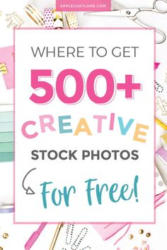 Free Styled Stock Photos for a Stand Out Brand - Applecart Lane Stock Photo Websites, Free Stock Photos, How To Start A Blog, How To Find Out, How To Make Money, Marketing Digital, Media Marketing, Comunity Manager, Wordpress