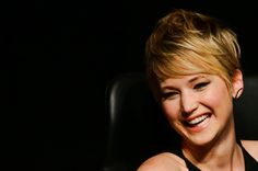 Jennifer Lawrence Laugh is an HD wallpaper posted in celebrities category. You can download Jennifer Lawrence Laugh HD wallpaper for your desktop, notebook, tablet or phone or you can edit the image, resize, crop, frame it so that will fit on your device.