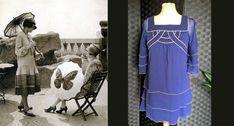 Flapper Dress  Gatsby Dress  Downton Abbey Dress  1920s Dress  1920s Style Dress  Peaky Blinders Dress  Art Deco Dress  Drop Waist Dress by STILLCHIC on Etsy 1920s Fashion Dresses, 20s Dresses, Vintage Dresses, Vintage Outfits, Gatsby Dress, 1920s Dress, Chiffon Fabric, Chiffon Dress, Peaky Blinders Dress