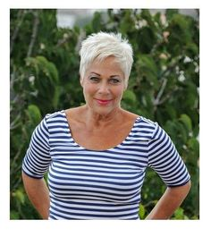 lighter life denise welch weight loss ad banned – Decoration Craft Gallery Ideas] Related posts:The hairstyles that triumph among the guests of 201845 Neueste modische Kurzhaarschnitte 2018 - Chic Short Haircuts: Popular Short Hairstyles for 2019 Haircut For Older Women, Short Hair Cuts For Women, Short Hairstyles For Women, Summer Hairstyles, Short Hair Styles, New Short Haircuts, Short Spiky Hairstyles, Denise Welch, Celebrity Short Hair