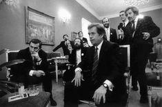29. december 1989 prezident Václav Havel - Hľadať Googlom 29 December, Concert, Concerts