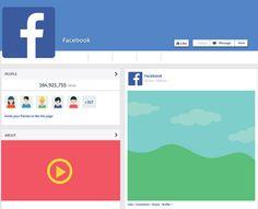 A utilização de vídeos no marketing social só cresce nos últimos tempos. Veja no nosso post de hoje 5 ideias bastante simples para você começar a utilizá-los também.