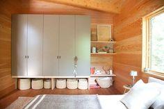 suzanne dimma ikea cabinet armoire - Google Search