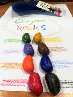 Kavicskréta Blue velvet 8 szín - Crayon Rocks Blue Velvet, Rocks, Stone, Batu, Stones