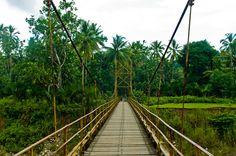 Viqueque, East Timor