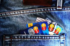 Explore the benefits of using a credit card versus a debit card or any other form of payment for purchases including extended protections and coverages.