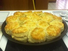 The Best Baking Powder Biscuits Ever! | Tasty Kitchen: A Happy Recipe Community!
