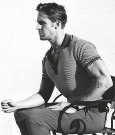 Ryan Gosling   D.O.B 12/11/1980 (Scorpio)