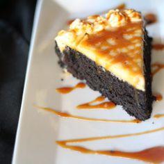 The Ultimate Irish Chocolate Cake----If this is Amazing I am making it every St. Pattys Day Yummm!