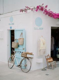 Formentera_Wedding_Photographer_Greg_Finck-002