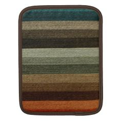 >>>best recommended          Vintage Warm Autumn Stripes Pattern, Earth Tones Sleeves For iPads           Vintage Warm Autumn Stripes Pattern, Earth Tones Sleeves For iPads We have the best promotion for you and if you are interested in the related item or need more information reviews from th...Cleck Hot Deals >>> http://www.zazzle.com/vintage_warm_autumn_stripes_pattern_earth_tones_ipad_sleeve-205056432200805682?rf=238627982471231924&zbar=1&tc=terrest