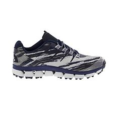Boombah Riot Turf Stripes Men's Softball, Baseball, Running Shoes, Stripes, Sneakers, Runing Shoes, Tennis, Slippers