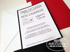 Invitaciones Para Boda Civil En Hd Gratis Para El Celular 8 HD Wallpapers