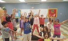 Drama Kids International of Tucson - Catalina Foothills: $188 for $250 Worth of Services — Drama Kids International of Tucson, Arizona