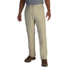 Spring is right around the corner, so get to SunnySports now to stock up on convertible pants for men at the lowest prices on the web! http://sunnyscope.com/convertible-pants-for-men-at-sunnysports/?utm_source=Pinterest&utm_medium=SunnySports+Pinterest&utm_campaign=SNAP%2Bfrom%2BSunny+Scope+-+Camping+Blog%2C+Hiking+Blog%2C+Outdoors+Blog