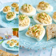 Eggs, Breakfast, Fitness, Food, Morning Coffee, Essen, Egg, Meals, Yemek
