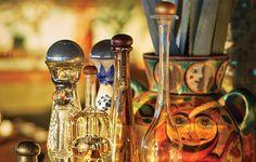 #RitzSpa @fsmexico  Tequila + Spa igual a Four Seasons Hotel Ritz Lisbon - Máxima