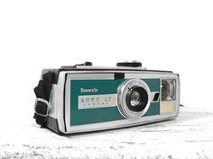 Kodak Brownie Auto 27 Camera