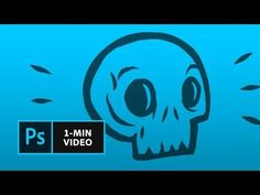 How to Create an Animated GIF in Photoshop | Adobe Creative Cloud - YouTube