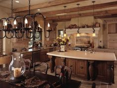 country interior design - 1000+ images about New house fun on Pinterest ountry interior ...