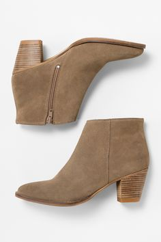 Shop Boots in Women's Footwear. Designed In Cornwall - Seasalt Cornwall Comfort And Joy, Boot Shop, Suede Ankle Boots, Winter Wardrobe, Fall Winter, Autumn, Shoes Sandals, Footwear, Booty
