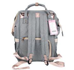 Snowboard Gloves, Diaper Bag Backpack, Backpacks, Bags, Handbags, Backpack, Backpacker, Bag, Backpacking