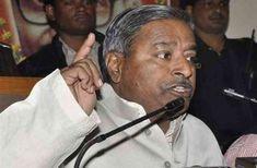 बीजेपी नेता विनय कटियार ने नकारा श्रीश्री का फॉर्मूला  https://www.shreemanglamnews.com/?p=4440