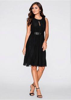 0f2a6bac22 Alkalmi ruhák · Ruha Romantikus ruha a BODYFLIRT • 8799.0 Ft • bonprix Plus  Size Divat, Estélyi Ruha
