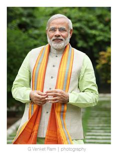 Narendra Modi pictures & quotes pictures collection - Life is Won for Flying (wonfy) Actors Images, Hd Images, Free Images, Picture Logo, Picture Quotes, Inspirational Birthday Wishes, Modi Narendra, New Photos Hd, Mein Land