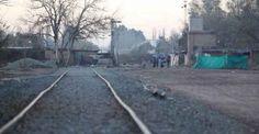 ferrocarriles del sud: EL TRAMO DEL METROTRANVÍA A LAS HERAS TARDARÁ UN A...