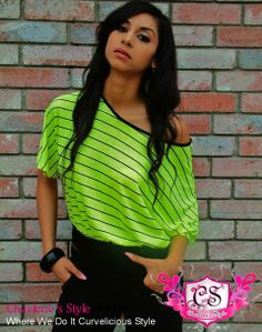 Buy Cute Cheap Clothes Online for Juniors, Teens Women And Trendy ... | See more about clothes.